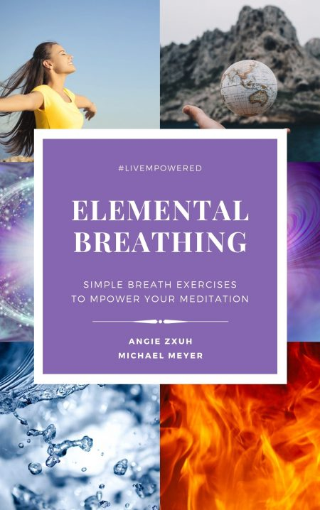 "Get ""Elemental Breathing"" FREE PDF E-Book!"